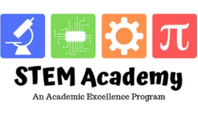 STEM Academy competition