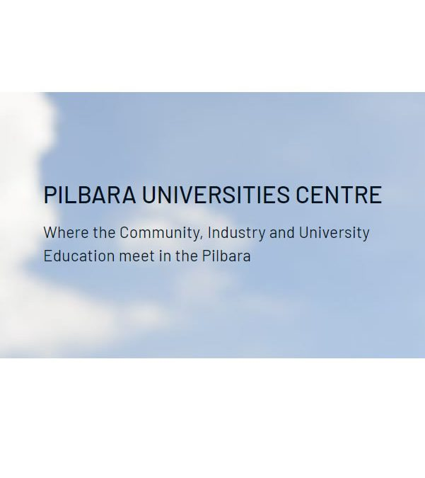 Pilbara University Campus (PUC) – Exciting Career Evenings