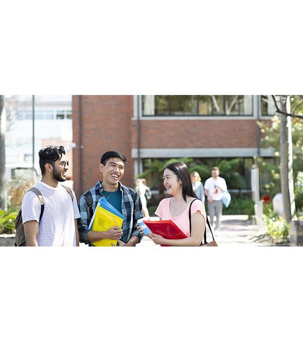 The latest news, events and resources from Curtin